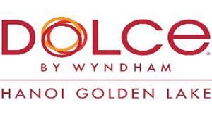 DOLCE HANOI GOLDEN LAKE HOTEL