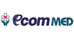 Công Ty Cổ Phần Y Tế Ecom Med