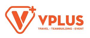 Vplus Vietnam
